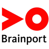 Brainport partner