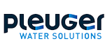 Pleuger Water Solutions