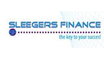Sleegers Finance